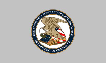 InteliWISE has a US Patent