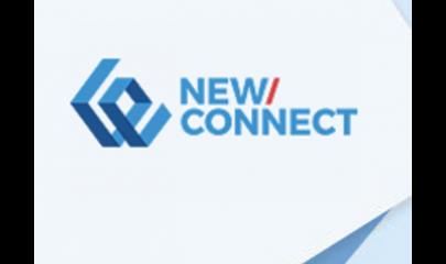 Wyniki InteliWISE za III kwartał 2014