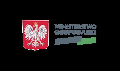 InteliWISE wspiera użytkowników CEiDG, projekt dla Ministerstwa Gospodarki