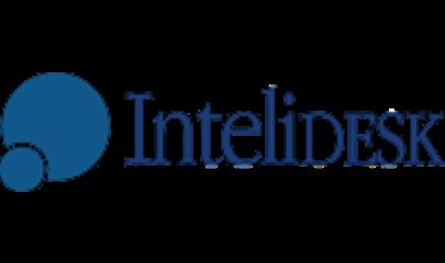 InteliWISE uruchamia spin-off - help desk