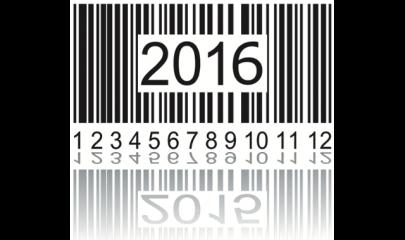 Obsługa Klienta 2016: Oczekiwania