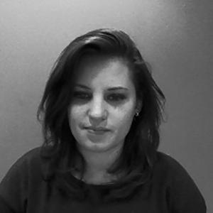 Anna Gasior