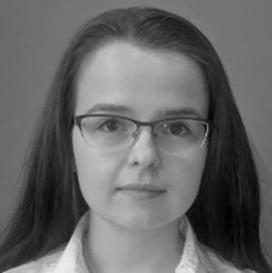 Kalina Stachel
