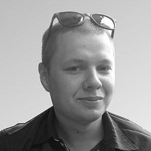 Karol Pupec
