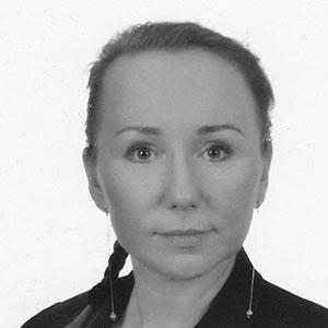 Sylwia Swiatek
