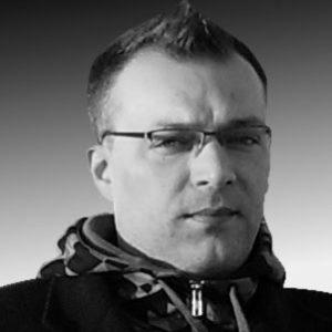 Tomasz Jaskowiec