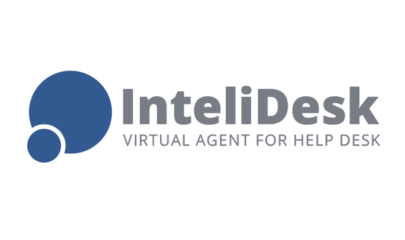 InteliWISE sets up a spin-off, adding intelligence layer to help desks
