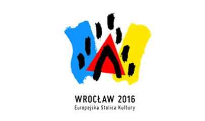 The Smart City solution for The City Council of Wroclaw