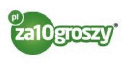 Success Story - za10groszy.pl