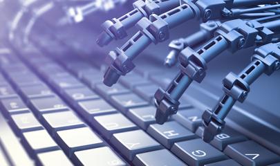 Jak unowocześnić obsługę klienta o sztuczną inteligencję