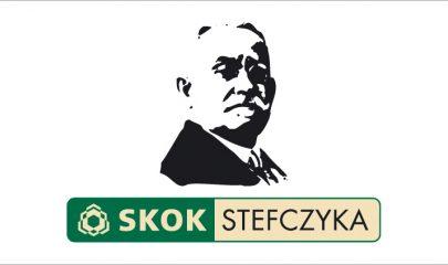 Podpisanie umowy ze Skok Stefczyka