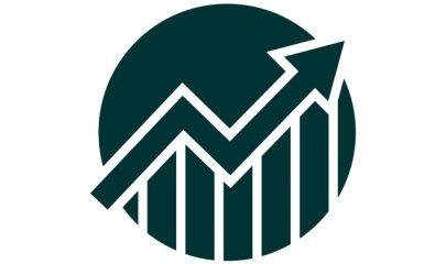 Rekordowe wyniki InteliWISE, ponad 50% wzrosty, nowi klienci