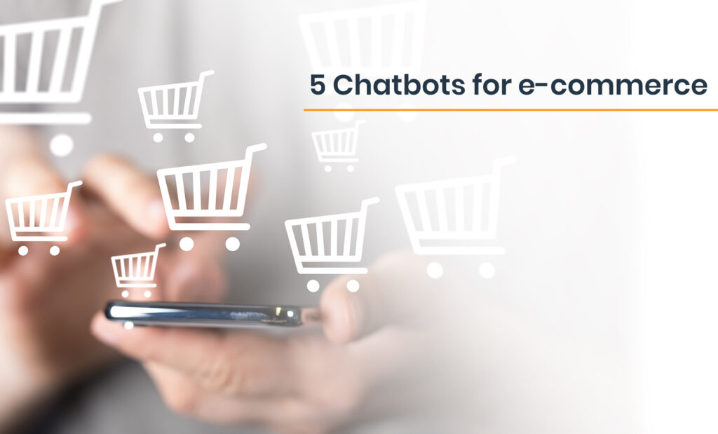 Virtual Assistants and e-commerce – a perfect combination