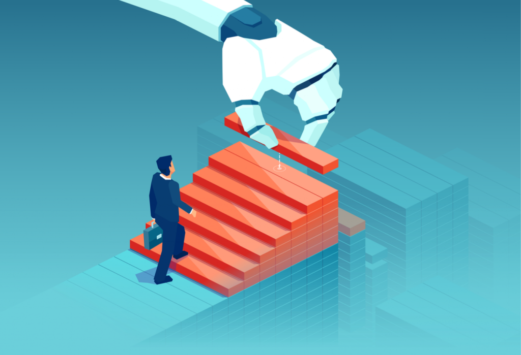 9 AI Tools That Companies Use to Support Sales