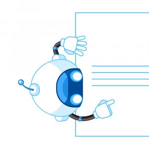 rekrutacyjny voicebot dla hr od inteliwise