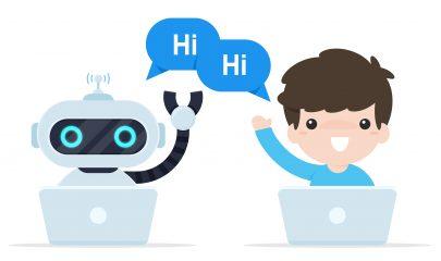 Voicebot HR - idealne narzędzie do skrócenia i usprawnienia procesu rekrutacji
