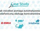 voicebot-inteliwise-dla-emka